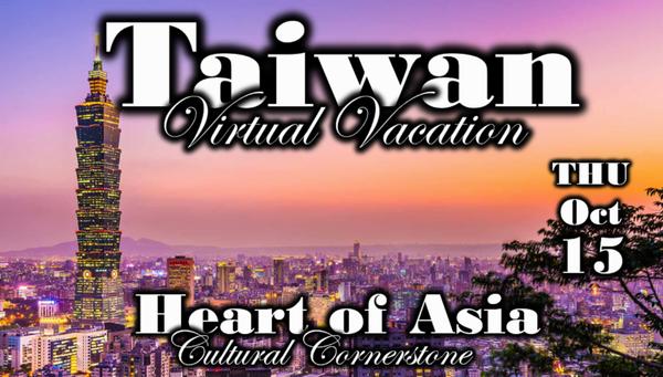 taiwan new.png