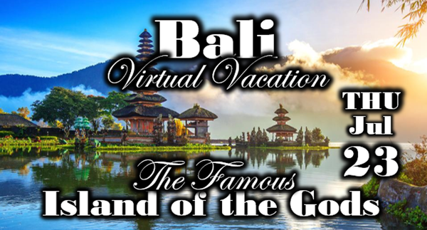 Bali Virtual Vacation (002).png