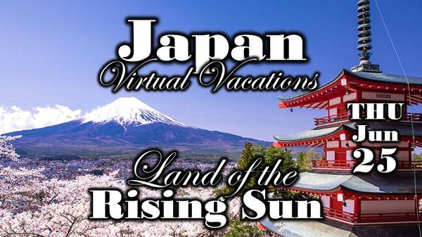 Japan VV Jun 25 (002).jpg