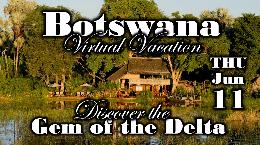 botswana (2).png