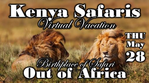 Kenya May 28.png