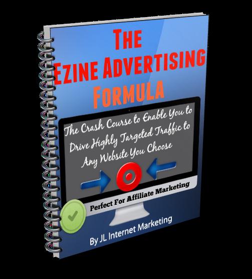 Ezine_Advertising_Formula_ecover.png