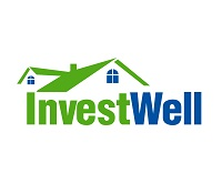 InvestWell_email_small.jpg