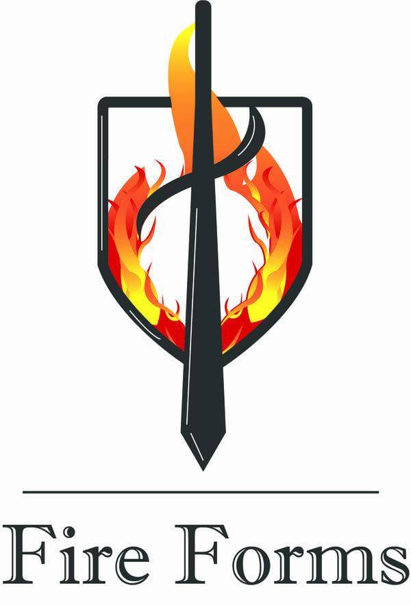 FF-Logo_withcolor.jpg