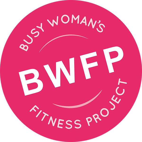 NEW_BWFP_Logo_RGB.png