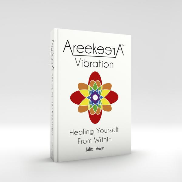 AreekeerA_book_cover.jpg