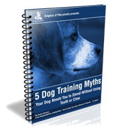 5-dog-training-myths-BookCover.png