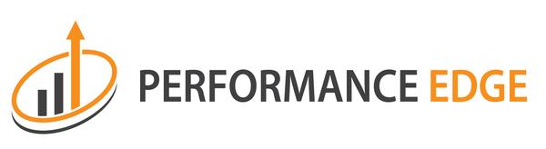 Performance Edge Consulting