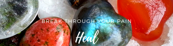Heal crystal 520.png