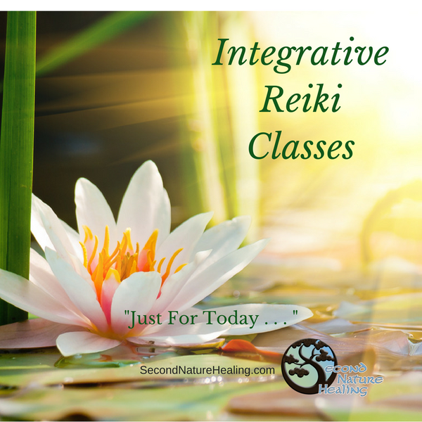 Integrative_Reiki_Classes.png