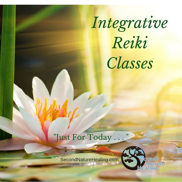 Integrative_Reiki_Classes.png
