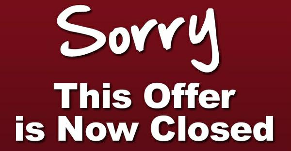 offer-closed.jpg