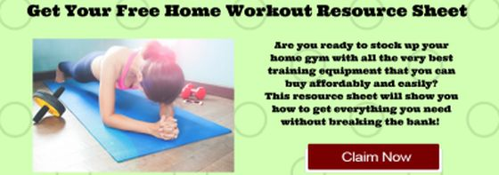 Home_Workout_Resource_Sheet.jpg