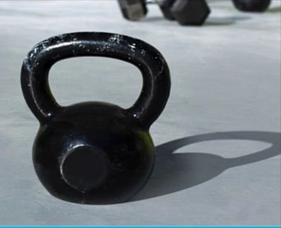 kettlebell_with_shadow_rs.jpg