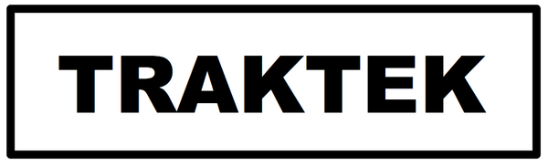 TRAKTEK - SQUARE LOGO.png