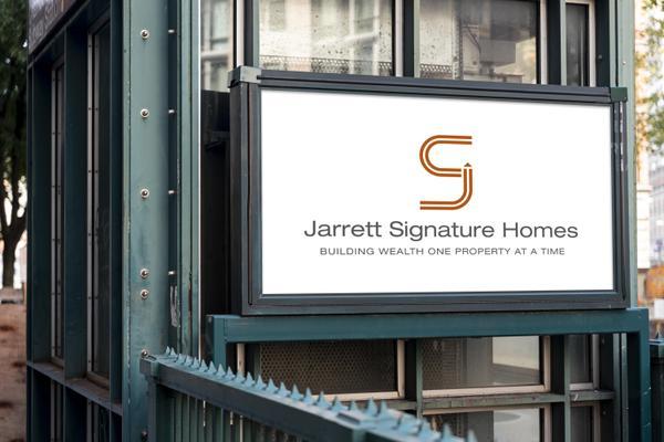 Jarrett Signature Joint .jpg