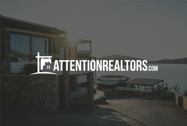 Attention realtors logo 6.pdf.jpg