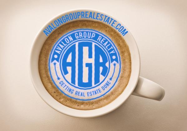 Avalon Group Logo.jpg