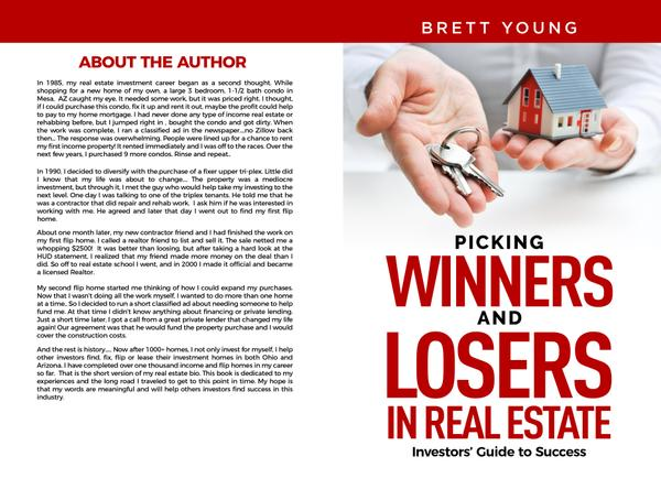 Winners and Losers in Real Estate Cover 3.jpg