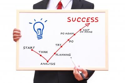 Success2.jpg