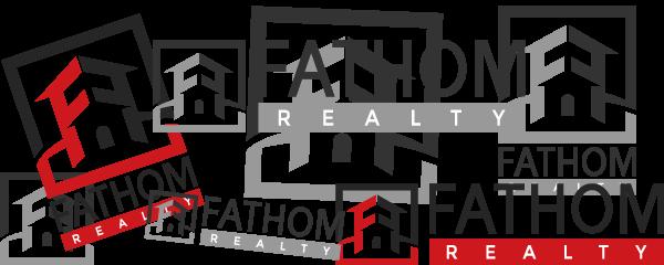 fathom-logo-group.png