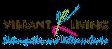 vl-logo-header.png
