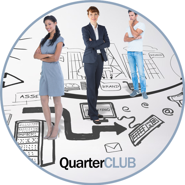 QuarterCLUBRound.png