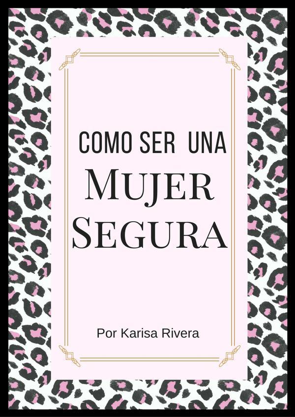 Como_ser_Una_1.jpg