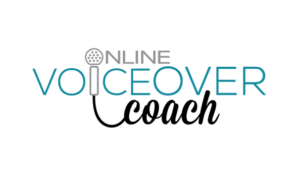 Business of Voice Over Webinar - Online Voice Over Coach