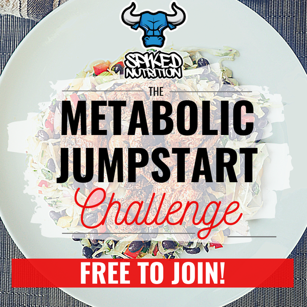 Copy of MASTER METABOLIC JUMPSTART FB IMAGES (2).png