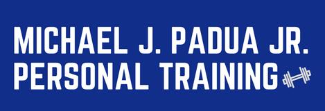 Michael_J._Padua_Jr._Logo.png