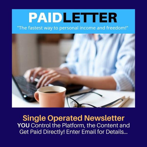Single-Operated-Newsletter.jpg