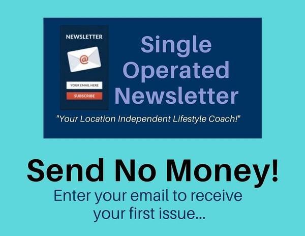 SEND-NO-MONEY.jpg