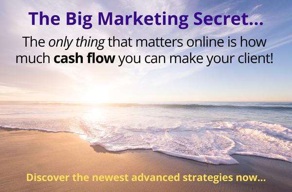 The Big Marketing Secret.png