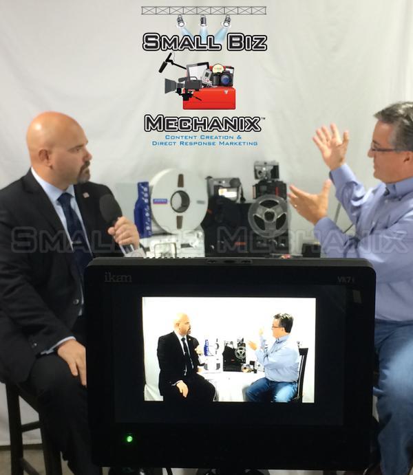 Joe_Jackson_Interviews_Dave_Krygier_from_SmallBizMechanix.com.jpg