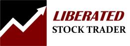 LST-logo-email.jpg