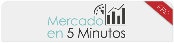 El Mercado en 5 Minutos PRO