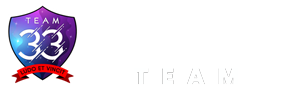 T33-DOTA2-Team-Form-Header-LP-300px.png