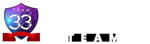 T33-CSGO-Team-Form-Header-LP-300px.png