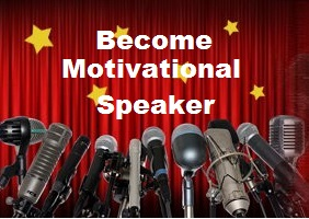 bibi_apampa_become_motivational_speaker.jpg