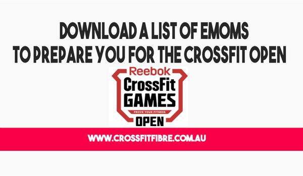 List_of_EMOMs.png