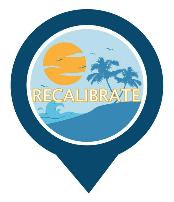 RECALIBRATE -CREATE AN ACTION MAP.jpg