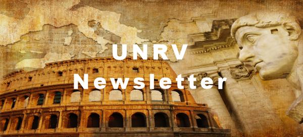 Roman Calendar | UNRV com