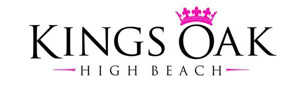Kings_Oak_Logo_Black_.jpg
