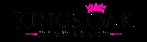 Kings Oak Logo NB Black.png