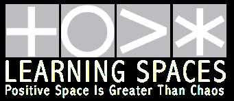 Logo_CAPITAL_Gray__White.PNG