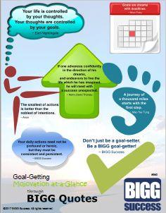 goal-setting-mojo-thumb.jpg
