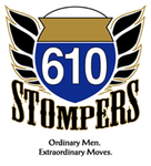 info@610stompers.com