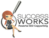 SuccessWorks Logo