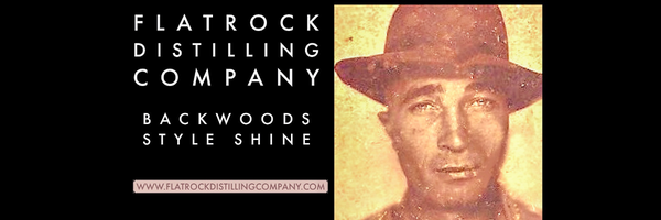 Flatrock Distilling Company